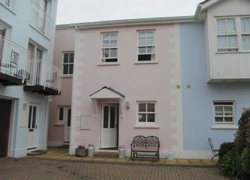 Thumbnail Property to rent in Union Road, Grouville, Jersey
