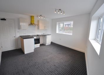 Thumbnail 1 bed flat to rent in Whites View, Bradford