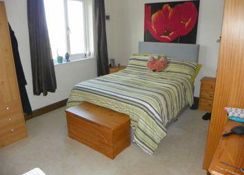 Thumbnail 2 bed flat for sale in Pembroke Street, Pembroke Dock