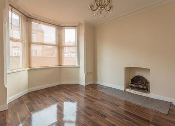 Thumbnail 3 bedroom detached house for sale in Forest Street, Kirkby-In-Ashfield, Nottingham