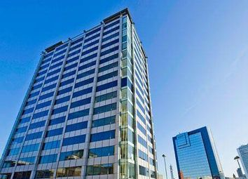 Thumbnail Office to let in Quayside Tower, Floor, Broad Street, Birmingham