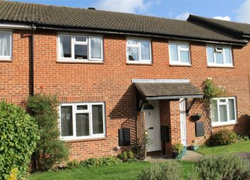 Merrow Park, Guildford, Surrey GU4. 3 bed terraced house for sale