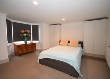 Thumbnail 1 bed flat for sale in Hampton Road, Hampton Hill, Hampton