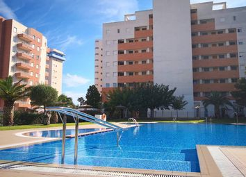 Thumbnail 2 bed apartment for sale in Guardamar Del Segura, Costa Blanca South, Spain