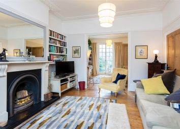 Thumbnail 5 bedroom terraced house for sale in Jenner Road, London