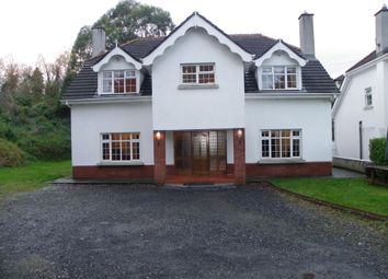 Thumbnail 5 bed detached house for sale in Barrick Bridge, Old Yellow Walls Road, Malahide, Co Dublin, Fingal, Leinster, Ireland