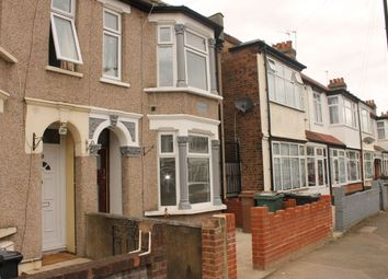 Thumbnail 4 bed property to rent in Garner Road, Walthamstow, London