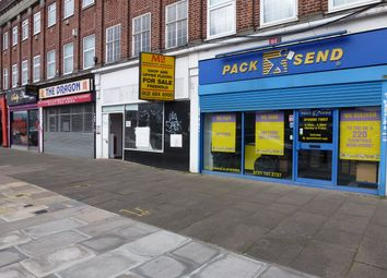 Retail premises for sale in Coventry Road, Sheldon B26