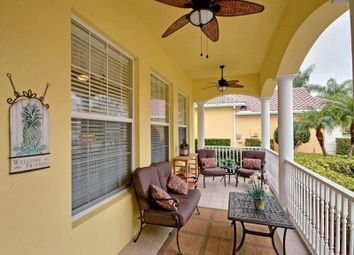 Property For Sale In Vero Beach Indian River County Florida