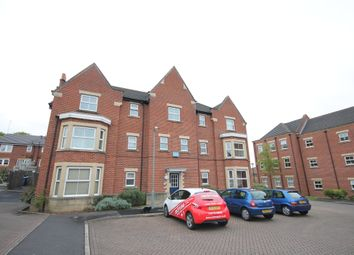 Thumbnail 2 bed flat to rent in Alma Wood Close, Chorley