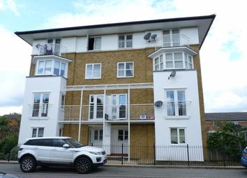 Thumbnail 1 bed flat for sale in Lindholme Court, Colindale, 63 Pageant Avenue