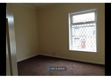 Thumbnail 2 bed terraced house to rent in Ainsworth Road, Manchester