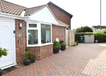 Tapsters, Longwell Green, Bristol BS30. 1 bed bungalow for sale