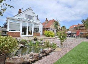 Thumbnail 3 bedroom property for sale in Gaisford Road, Thomas A Becket, Worthing, West Sussex