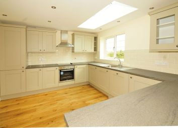 Thumbnail 3 bed cottage for sale in Glazeley, Bridgnorth