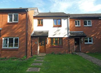 Thumbnail 3 bed terraced house to rent in Windmill Avenue, Bicester