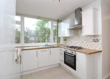 Thumbnail 3 bedroom terraced house to rent in Muswell Hill, London