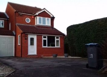 Thumbnail 3 bed property to rent in Birmingham B46, Water Orton - P3844