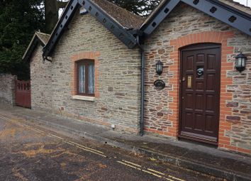 Thumbnail 2 bed bungalow to rent in Pearces Hill, Bristol