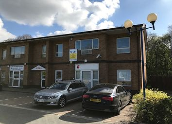 Thumbnail Office to let in Unit 6, Chorley