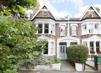 Thumbnail 1 bed flat for sale in Beckwith Road, London