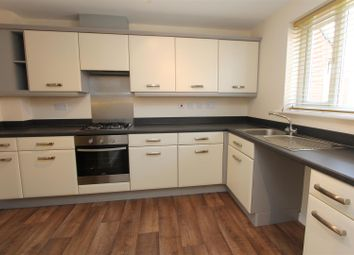 Thumbnail 3 bedroom semi-detached house for sale in Waggon Road, Middleton, Leeds