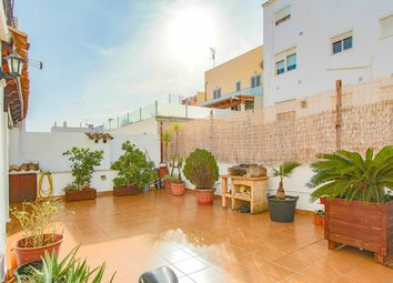 Thumbnail 3 bed apartment for sale in Carrer Joan Dameto 07011, Palma, Islas Baleares