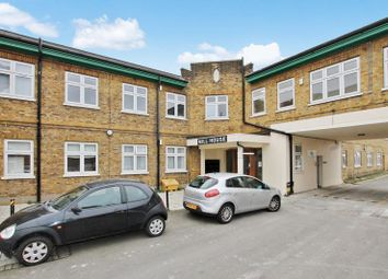 Thumbnail 1 bed flat for sale in Windmill Place, Southall
