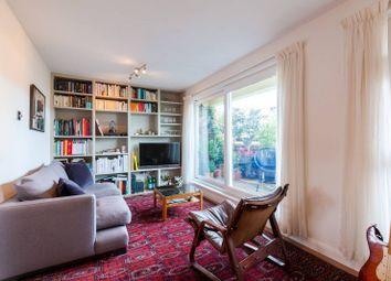 2 bed maisonette for sale in Wynford Road, Islington, London N1