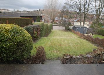 Thumbnail 3 bed semi-detached house to rent in Kimberworth Road, Kimberworth, Rotherham
