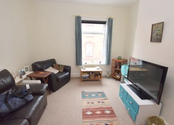 2 bed flat to rent in Etruria Road, Basford, Stoke-On-Trent ST4