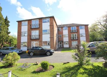 Thumbnail 2 bed flat to rent in Hertford End Court, Sandy Lodge Way, Northwood
