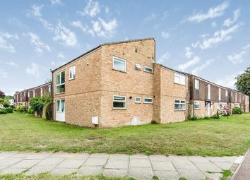 3 bed flat to rent in Calcraft Mews, Canterbury CT1
