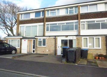 Thumbnail Room to rent in Hatfield Crescent, Hemel Hempstead