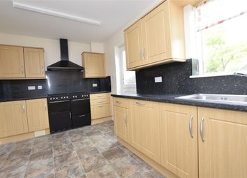 Thumbnail 4 bed property to rent in Ashchurch Road, Tewkesbury, Gloucestershire