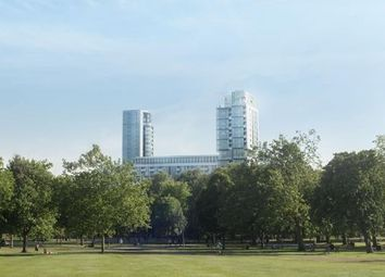 Thumbnail 1 bed flat for sale in One City North, Finsbury Park