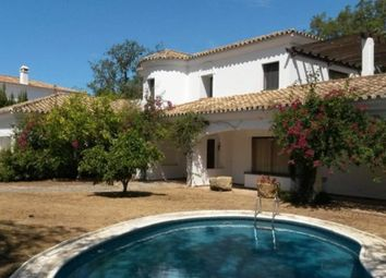 Thumbnail 5 bed villa for sale in San Roque, Cadiz, Spain