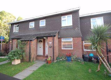 Westwood Close, Ruislip HA4. 1 bed maisonette