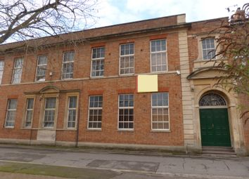 Thumbnail 2 bed flat to rent in King Street, Bridgwater