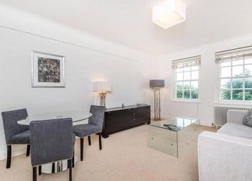 Thumbnail 1 bed flat to rent in Fulham Road, Chelsea, London