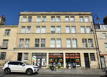 Thumbnail 1 bed flat for sale in Long Acre, Bath