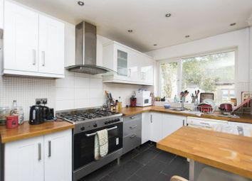 Thumbnail 4 bed terraced house to rent in Blackhorse Road, Walthamstow