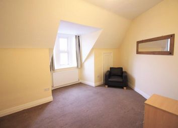 Thumbnail 2 bed flat to rent in Exchange Mansions, Golders Green Road, Golders Green