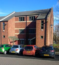 Office to let in 9-10 Burleigh Court, Burleigh Street, Barnsley S70