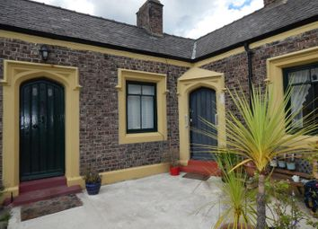 Thumbnail 1 bedroom bungalow to rent in Mariners Cottages, South Shields