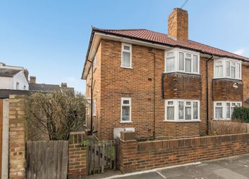 Thumbnail 1 bed property for sale in Balmoral Road, Kingston Upon Thames