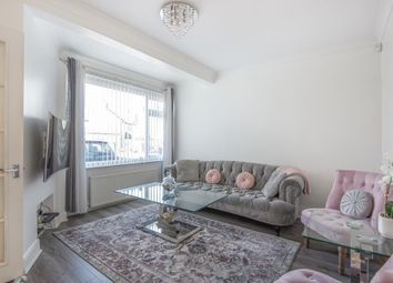 Thumbnail 2 bed terraced house to rent in Thurston Road, Slough