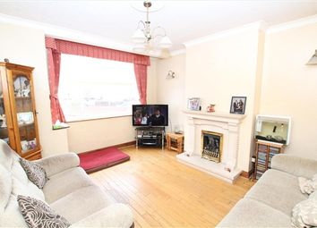 Thumbnail 5 bed property for sale in Chestnut Drive, Preston