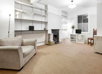 Thumbnail 2 bed property to rent in Woodseer Street, Spitalfields