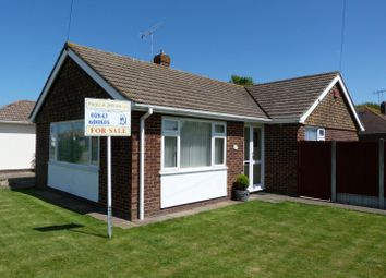 3 bed bungalow for sale in Gloucester Avenue, Broadstairs CT10